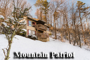 MP Cabin Page