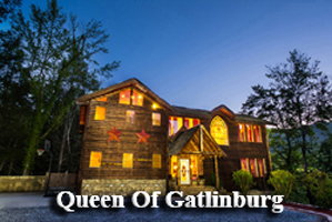 QOG Cabin Page1